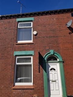 2 bedroom terraced house to rent - Plymouth Street, Oldham