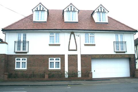 1 bedroom apartment to rent - Jasmine Court,Whitehouse Avenue