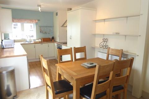 3 bedroom semi-detached house to rent - 2 Brogden Villas, Brogden Street, Ulverston