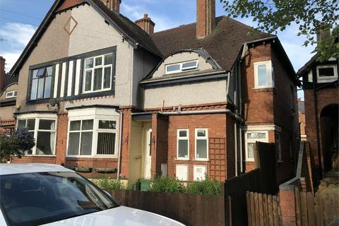 2 bedroom flat to rent - Earlsdon Avenue North, Earlsdon, Coventry