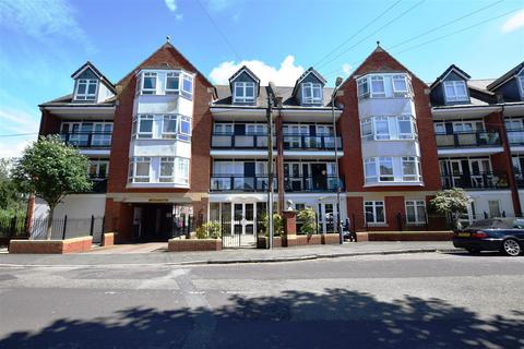 2 bedroom apartment for sale - Station Road, Shirehampton