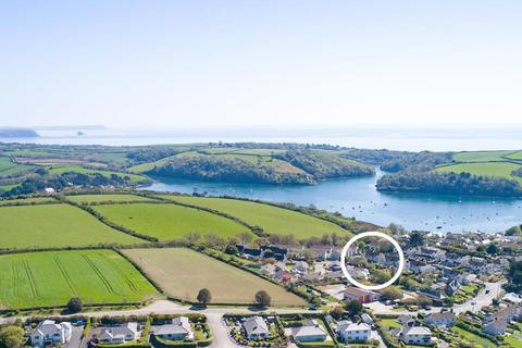 2 bedroom flat for sale - St Mawes