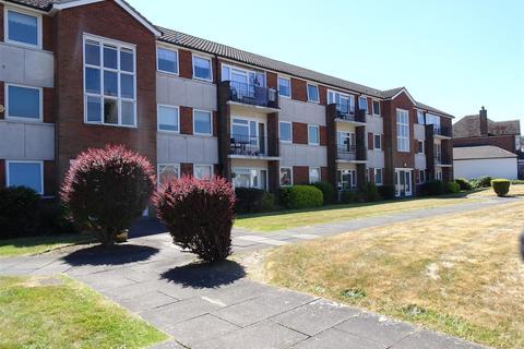 1 bedroom property to rent - Biddulph Court, Braemar Road, Sutton Coldfield