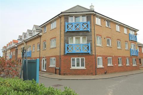 1 bedroom flat for sale - Ropetackle, Shoreham-By-Sea