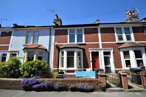 3 bedroom house to rent - Falmouth Road, Bishopston