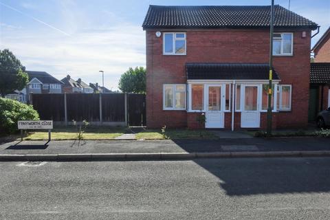 3 bedroom semi-detached house for sale - Conyworth Close, Acocks Green, Birmingham