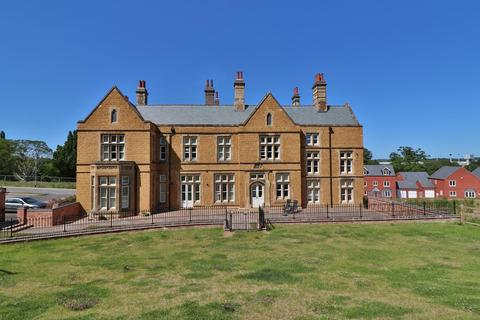 2 bedroom apartment for sale - Kennelmore Road, Melton Mowbray