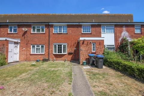 3 bedroom terraced house for sale - Red Willow, Harlow