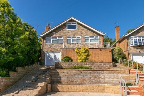 5 bedroom detached house for sale - Mays Avenue, Carlton, Nottingham