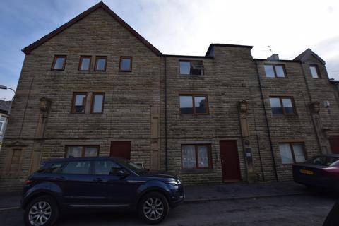 2 bedroom apartment to rent - Allendale Court, Allendale Street, Burnley