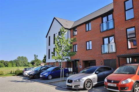 1 bedroom flat for sale - West Malling, Kent