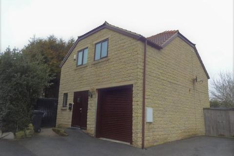 4 bedroom detached house to rent - 79 Normanton Springs Road Woodhouse Sheffield