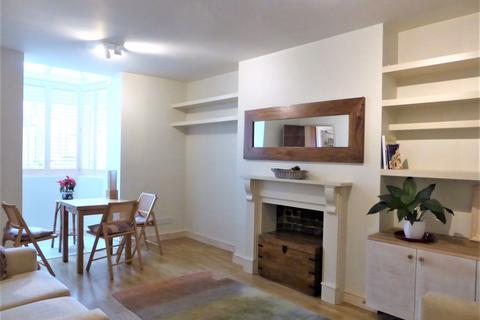 1 bedroom flat to rent - Sackville Road - P1682