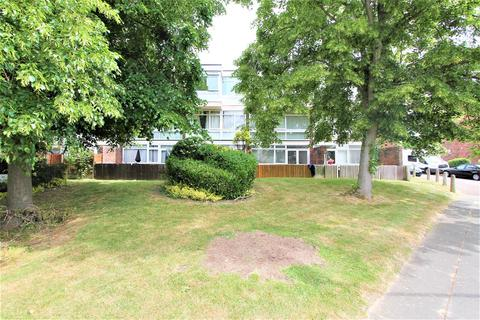 3 bedroom townhouse for sale - Falmouth Road, Evington, Leicester LE5