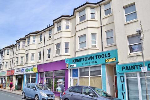 Studio to rent - George Street, BRIGHTON