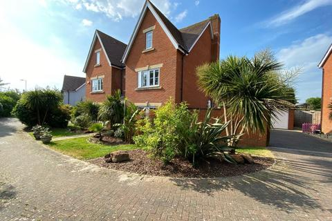7 bedroom detached house for sale - Maltings Lane, Witham