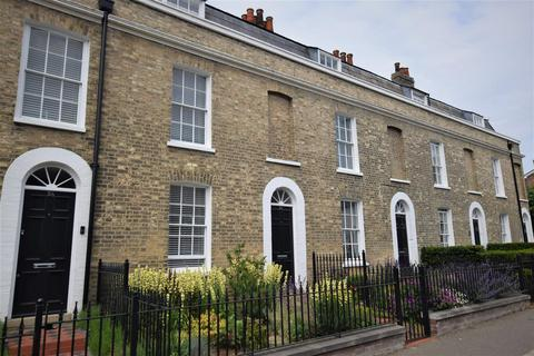 3 bedroom house for sale - Wantz Road, Maldon