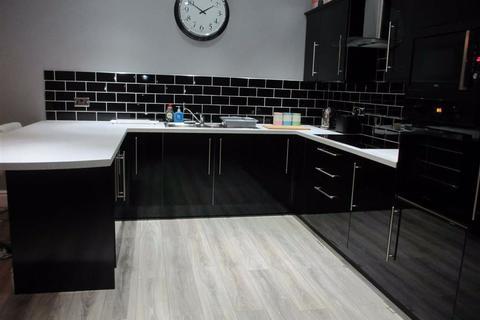 2 bedroom flat to rent - Workington