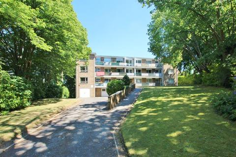 1 bedroom apartment for sale - Headswell Crescent, Bournemouth