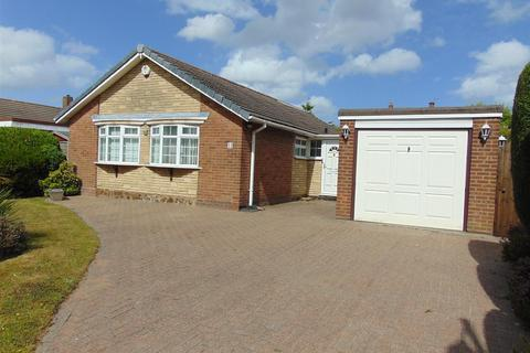 3 bedroom detached bungalow for sale - Northgate, Aldridge