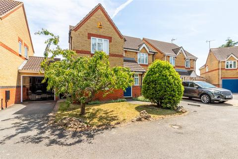 4 bedroom detached house for sale - Welling Road, Beauchamp Gate, Orsett, Grays
