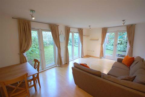 1 bedroom flat to rent - Montmano Drive, West Didsbury, Manchester, M20