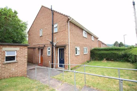 1 bedroom flat to rent - Froomshaw Road, Frenchay, Bristol