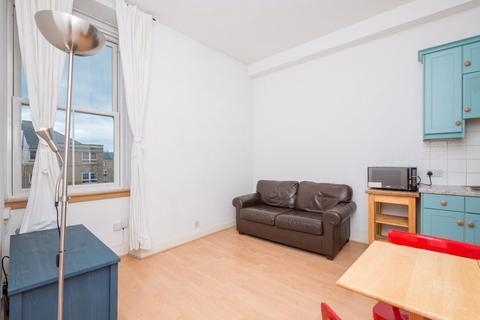 1 bedroom flat to rent - BRUNSWICK ROAD, EDINBURGH, EH7 5NG