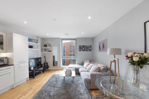 1 bedroom apartment for sale - Jessop Building, Blackwall, E14