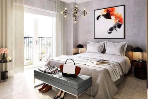 1 bedroom apartment for sale - Keybridge Lofts, Vauxhall, SW8