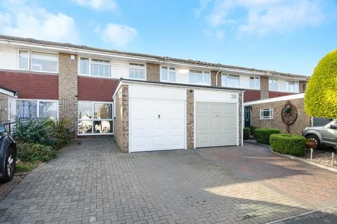 3 bedroom terraced house - Monson Road, Hertfordshire, EN10