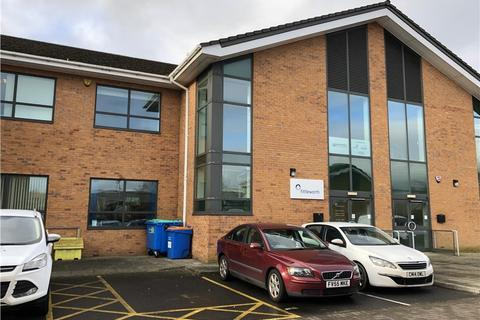 Office to rent - Unit 4C, Fieldsend Office Village, Davy Road, Goldthorpe, Barnsley, South Yorkshire