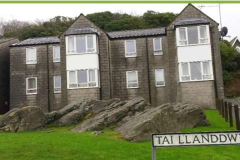2 bedroom apartment to rent - Tai Llanddwyn, Blaenau Ffestiniog, Gwynedd, LL41