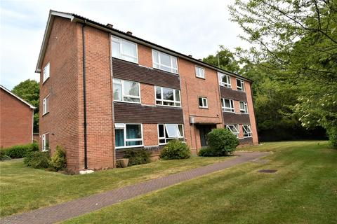 2 bedroom apartment for sale - Ramsden Close, Selly Oak, Birmingham, B29