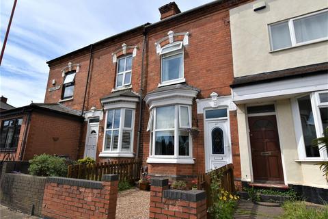 2 bedroom terraced house for sale - Midland Road, Cotteridge, Birmingham, B30