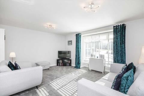 2 bedroom apartment for sale - Bankholm Place, Busby, GLASGOW