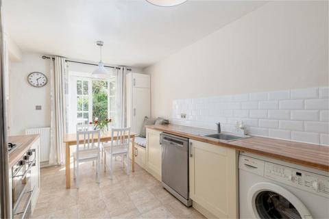 2 bedroom flat for sale - 34/2 Drummond Street, Newington, EH8 9TY