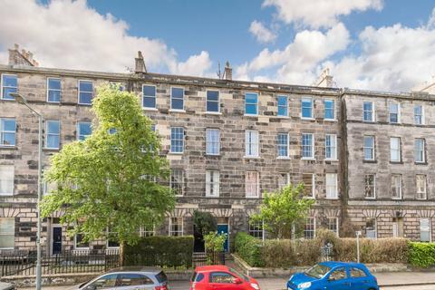 3 bedroom flat for sale - 7/5 Rankeillor Street, Newington, EH8 9JA