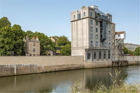 1 bedroom apartment for sale - Angel Place, Bath, Somerset, BA2