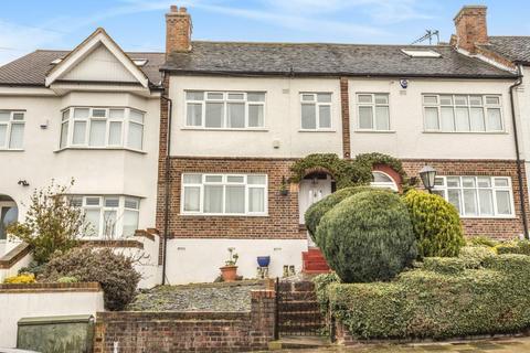 3 bedroom semi-detached house for sale - Ridgeway Drive, Bromley