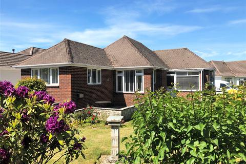 3 bedroom bungalow for sale - Ringwood Road, Bear Cross, Bournemouth, Dorset, BH11
