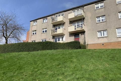 2 bedroom flat to rent - Second Ave, Clydebank