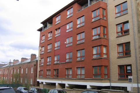 2 bedroom flat to rent - 1.4, 10 Sanda Street , Glasgow G20