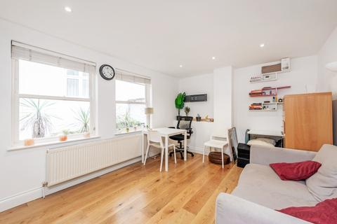 1 bedroom apartment to rent - Westbourne Terrace, W2