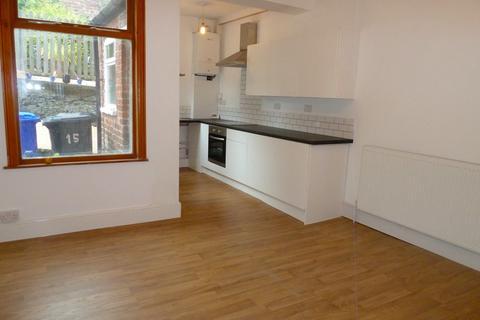 3 bedroom terraced house to rent - Boyce Street, Sheffield, S6 3JS
