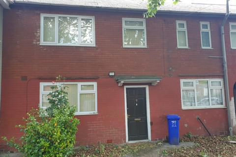 3 bedroom semi-detached house to rent - Meldon Road Longsight Manchester
