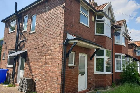 3 bedroom semi-detached house to rent - Skelton Grove Longsight Manchester