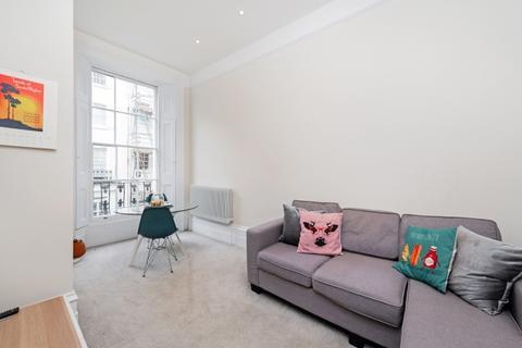 1 bedroom apartment to rent - Bathurst Street London W2