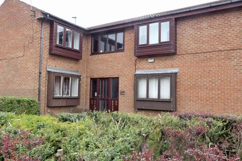 Studio for sale - Cook Close, Lyton park, South Shields, Tyne and Wear, NE33 5DD