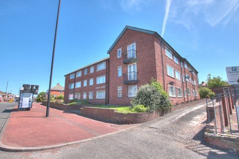 1 bedroom flat for sale - Denton Court , Denton Burn, Newcastle upon Tyne, NE5 2JN